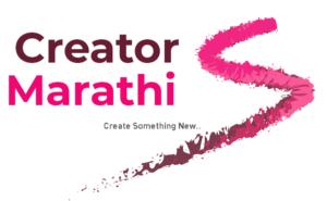 Creatormarathi